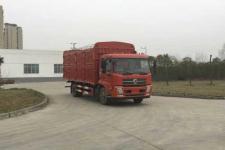 DFH5160CCQBX1DV畜禽运输车