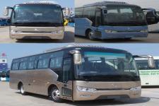 金旅牌XML6827J15Y1型客车图片2