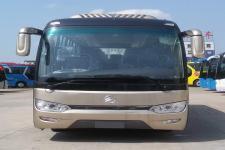 金旅牌XML6807J15E型客車圖片3