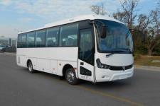 亚星牌YBL6818H1QP型客车图片