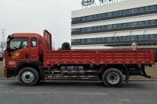 豪沃牌ZZ1147G451DE1型載貨汽車圖片
