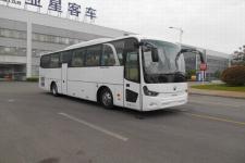 亚星牌YBL6118HQP型客车图片