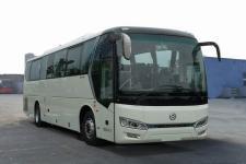10.5米|24-48座金旅客車(XML6102J15T1)