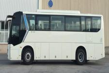 金旅牌XML6102J15T1型客车图片3