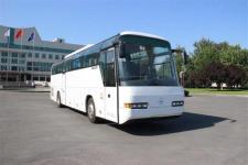 12米北方BFC6120L1D6豪华旅游客车