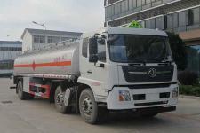 楚胜牌CSC5262GYYD6型运油车