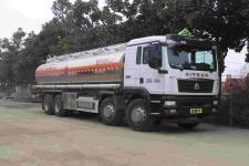 醒狮牌SLS5326GYYZ6C型运油车