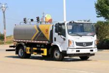 東風12噸灑水車/東風12噸灑水車廠家價格多少錢