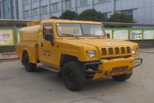 供水车(JDF5041GGSBAW6供水车)(JDF5041GGSBAW6)