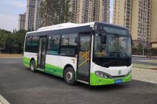 8米|14-29座九州纯电动城市客车(SYC6800BEV01)