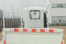 江铃牌JX1073TG25型载货汽车图片