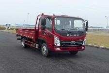 现代单桥货车150马力1735吨(CHM1043QDA33V)
