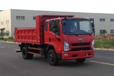 南骏牌NJA3100PPB38V型自卸汽车图片