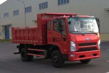 南骏牌NJA3070PPB38V型自卸汽车图片
