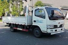 三龙龙江单桥货车95马力1735吨(CZW1040-E5)