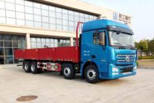 徐工前四后八货车350马力18370吨(XGA1310D5WE)
