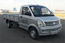 太行成功微型货车116马力995吨(SCH1025D2)