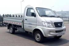 昌河微型轻型普通货车116马力1210吨(CH1020UEV22)