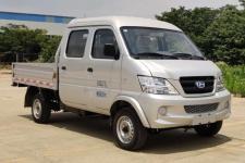 昌河微型轻型普通货车116马力1100吨(CH1030UFV21)