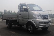 昌河微型轻型普通货车116马力1710吨(CH1030UEV22)