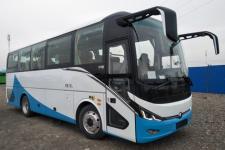 宇通牌ZK6907H6Y1型客车图片