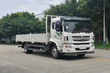 王单桥货车220马力11205吨(CDW1181A1N6)