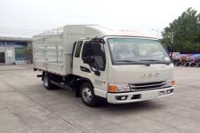 江淮越野仓栅式运输车(HFC2041CCYP23K1C7NS)