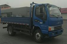 江淮牌HFC1043P21K2C7S型载货汽车图片