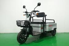 小鸟牌XN500DQZ-7A型电动正三轮轻便摩托车图片
