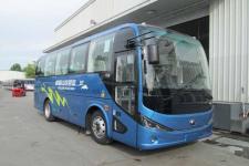 宇通牌ZK6820HN6Y1型客车图片