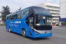 宇通牌ZK6120H76QY1型客车图片