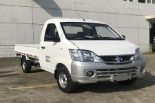 昌河微型轻型普通货车116马力495吨(CH1022UMV26)