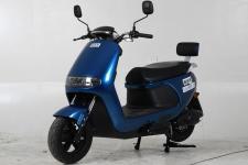 新伙伴牌XHB1200DT-6A型电动两轮摩托车图片