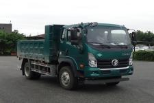 王牌牌CDW3120A1R6N型自卸汽车图片