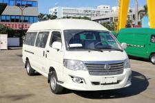 金旅牌XML6532J56型客车图片