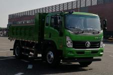 王牌牌CDW3120A3Q5型自卸汽车图片