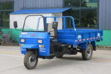 7Y-1150A兴农三轮农用车(7Y-1150A)