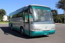 9米北方BFC6900L1D5豪华旅游客车
