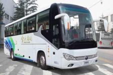 11.6米|24-52座宇通客车(ZK6120HQ5Y)