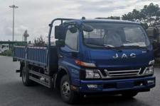 江淮牌HFC1043P91K2C2V型載貨汽車