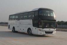 11.4米中通LCK6119HQ5B1客车