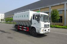 華通牌HCQ5180ZSLDL5型散裝飼料運輸車