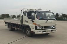 江淮國五單橋貨車109馬力1735噸(HFC1043P91K7C2V)