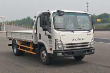 骐铃单桥货车116马力1735吨(JML1042CD5)