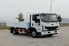 豪曼国六单桥货车131马力1495吨(ZZ1048G17FB4)