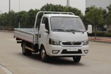 东风国六单桥货车95马力1490吨(EQ1041S16DC)