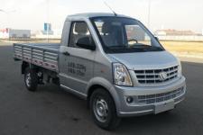 航天微型货车116马力995吨(GHT1025D2)