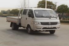 东风牌EQ1030D60Q7型轻型载货汽车图片