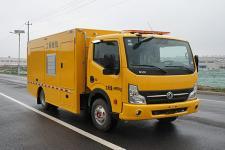 救险车(SZY5046XXHK6救险车)图片
