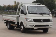 东风牌EQ1040S6BDB型载货汽车图片